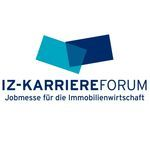 IZ Karriereforum 2012