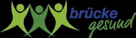 Brücke Gesundheitsförderung 2017