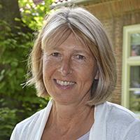 Brücke Akademie Susanne Jahn