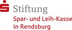 Stiftung Spar- und Leihkasse Rendsburg