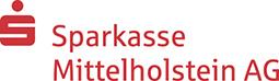 Sparkasse Mittelholstein AG spendet an Brücke