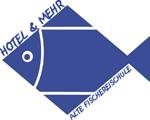 Hotel Alte Fischereischule Eckernförde Übernachtung