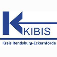 KIBIS Selbsthilfe Kontaktstelle Brücke Rendsburg