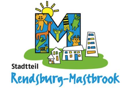Musik in Mastbrook