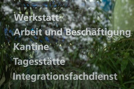Vielfältige Arbeit und Beschäftigung bei der Brücke Rendsburg-Eckernförde