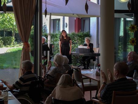 Musik von Édith Piaf