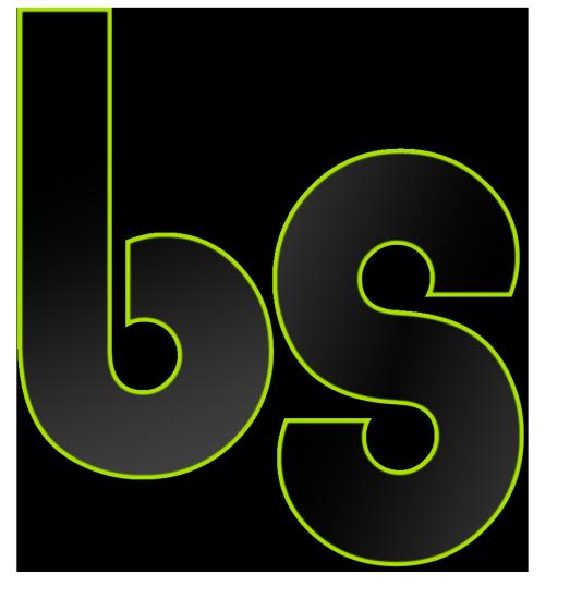 billSys GmbH