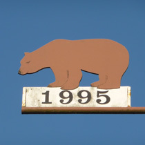 1995 Bär