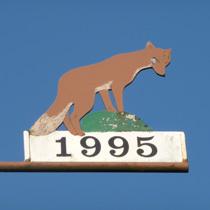 1995 Fuchs