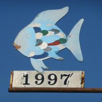 1997 Fisch