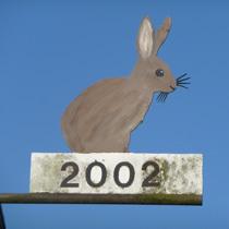 2002 Hase