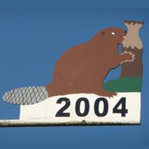 2004 Biber