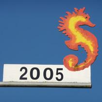 2005 Seepferd