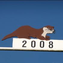 2008 Marder