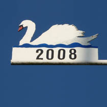 2008 Schwan